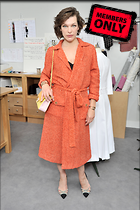 Celebrity Photo: Milla Jovovich 2615x3929   2.0 mb Viewed 0 times @BestEyeCandy.com Added 6 days ago