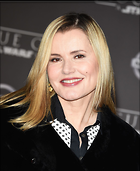 Celebrity Photo: Geena Davis 1200x1468   210 kb Viewed 104 times @BestEyeCandy.com Added 308 days ago