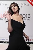 Celebrity Photo: Monica Bellucci 1200x1800   186 kb Viewed 31 times @BestEyeCandy.com Added 9 days ago