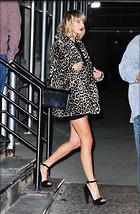 Celebrity Photo: Taylor Swift 1961x3000   903 kb Viewed 153 times @BestEyeCandy.com Added 363 days ago