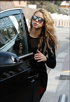 Celebrity Photo: Shakira 1400x2026   185 kb Viewed 11 times @BestEyeCandy.com Added 23 days ago