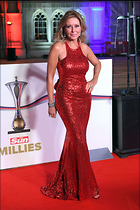 Celebrity Photo: Carol Vorderman 1200x1800   276 kb Viewed 355 times @BestEyeCandy.com Added 278 days ago