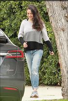 Celebrity Photo: Mila Kunis 1200x1771   505 kb Viewed 21 times @BestEyeCandy.com Added 49 days ago