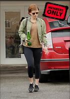 Celebrity Photo: Kate Mara 2262x3201   1.9 mb Viewed 1 time @BestEyeCandy.com Added 22 days ago