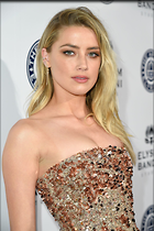 Celebrity Photo: Amber Heard 1200x1803   313 kb Viewed 64 times @BestEyeCandy.com Added 49 days ago