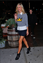 Celebrity Photo: Nicky Hilton 1200x1740   222 kb Viewed 10 times @BestEyeCandy.com Added 29 days ago