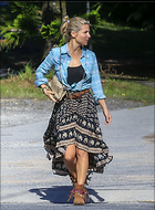Celebrity Photo: Elsa Pataky 1200x1632   338 kb Viewed 53 times @BestEyeCandy.com Added 82 days ago