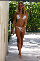 Celebrity Photo: Kelly Bensimon 1200x1800   268 kb Viewed 28 times @BestEyeCandy.com Added 85 days ago