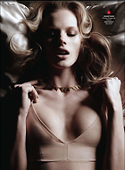 Celebrity Photo: Anne Vyalitsyna 1705x2310   204 kb Viewed 182 times @BestEyeCandy.com Added 574 days ago