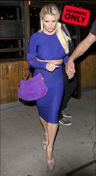 Celebrity Photo: Jessica Simpson 2190x4000   2.3 mb Viewed 2 times @BestEyeCandy.com Added 24 days ago