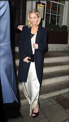 Celebrity Photo: Sienna Miller 1200x2110   270 kb Viewed 17 times @BestEyeCandy.com Added 27 days ago