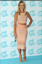 Celebrity Photo: Amanda Holden 1200x1807   205 kb Viewed 149 times @BestEyeCandy.com Added 373 days ago