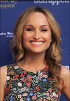 Celebrity Photo: Giada De Laurentiis 2100x3000   1.2 mb Viewed 111 times @BestEyeCandy.com Added 86 days ago