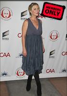 Celebrity Photo: Christina Applegate 3456x4902   1.4 mb Viewed 1 time @BestEyeCandy.com Added 107 days ago
