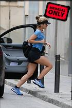 Celebrity Photo: Shakira 1617x2440   1.3 mb Viewed 0 times @BestEyeCandy.com Added 72 days ago