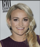 Celebrity Photo: Jamie Lynn Spears 1200x1408   182 kb Viewed 32 times @BestEyeCandy.com Added 103 days ago