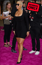 Celebrity Photo: Amber Rose 2100x3210   1.6 mb Viewed 15 times @BestEyeCandy.com Added 385 days ago