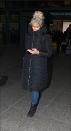 Celebrity Photo: Leona Lewis 1200x2218   280 kb Viewed 9 times @BestEyeCandy.com Added 61 days ago