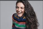Celebrity Photo: Mila Kunis 650x434   85 kb Viewed 10 times @BestEyeCandy.com Added 14 days ago