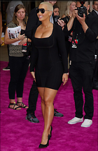 Celebrity Photo: Amber Rose 1200x1834   311 kb Viewed 65 times @BestEyeCandy.com Added 399 days ago