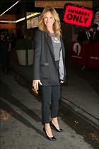 Celebrity Photo: Julia Roberts 2400x3600   1.6 mb Viewed 2 times @BestEyeCandy.com Added 509 days ago
