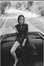 Celebrity Photo: Willa Holland 1140x1726   692 kb Viewed 90 times @BestEyeCandy.com Added 258 days ago