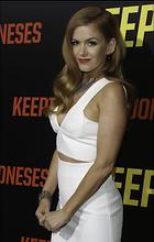 Celebrity Photo: Isla Fisher 2802x4413   662 kb Viewed 77 times @BestEyeCandy.com Added 325 days ago