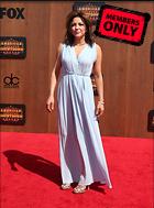 Celebrity Photo: Martina McBride 2664x3600   2.7 mb Viewed 3 times @BestEyeCandy.com Added 524 days ago