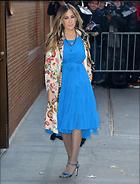 Celebrity Photo: Sarah Jessica Parker 1200x1573   259 kb Viewed 33 times @BestEyeCandy.com Added 42 days ago