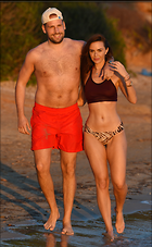 Celebrity Photo: Jennifer Metcalfe 2200x3562   726 kb Viewed 69 times @BestEyeCandy.com Added 182 days ago