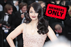 Celebrity Photo: Aishwarya Rai 5293x3529   2.2 mb Viewed 5 times @BestEyeCandy.com Added 532 days ago