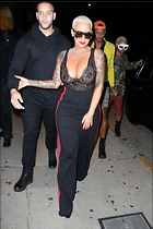 Celebrity Photo: Amber Rose 1200x1800   234 kb Viewed 93 times @BestEyeCandy.com Added 206 days ago