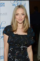 Celebrity Photo: Amanda Seyfried 683x1024   196 kb Viewed 29 times @BestEyeCandy.com Added 114 days ago
