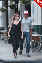 Celebrity Photo: Emma Watson 1470x2204   250 kb Viewed 17 times @BestEyeCandy.com Added 10 days ago