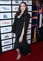 Celebrity Photo: Kat Dennings 2416x3383   911 kb Viewed 97 times @BestEyeCandy.com Added 303 days ago