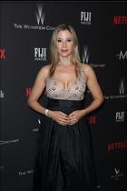 Celebrity Photo: Mira Sorvino 1200x1800   196 kb Viewed 108 times @BestEyeCandy.com Added 311 days ago