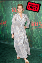 Celebrity Photo: Jodie Sweetin 2397x3600   1.3 mb Viewed 4 times @BestEyeCandy.com Added 92 days ago