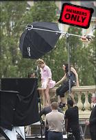 Celebrity Photo: Amanda Seyfried 2200x3190   1.3 mb Viewed 2 times @BestEyeCandy.com Added 209 days ago