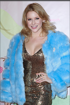 Celebrity Photo: Renee Olstead 396x594   169 kb Viewed 17 times @BestEyeCandy.com Added 22 days ago