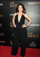 Celebrity Photo: Debra Messing 2116x3000   678 kb Viewed 180 times @BestEyeCandy.com Added 255 days ago