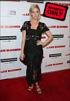 Celebrity Photo: Brittany Snow 3412x4904   1.3 mb Viewed 3 times @BestEyeCandy.com Added 656 days ago