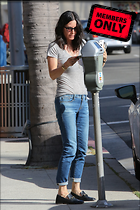 Celebrity Photo: Courteney Cox 2133x3200   2.1 mb Viewed 6 times @BestEyeCandy.com Added 840 days ago