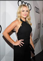 Celebrity Photo: Emily Osment 800x1127   80 kb Viewed 175 times @BestEyeCandy.com Added 283 days ago
