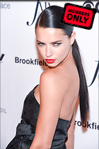 Celebrity Photo: Adriana Lima 4016x6016   8.6 mb Viewed 1 time @BestEyeCandy.com Added 111 days ago