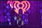 Celebrity Photo: Ariana Grande 1024x683   115 kb Viewed 8 times @BestEyeCandy.com Added 21 days ago