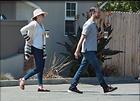 Celebrity Photo: Anne Hathaway 3000x2168   907 kb Viewed 24 times @BestEyeCandy.com Added 116 days ago