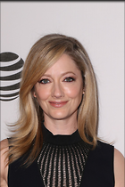 Celebrity Photo: Judy Greer 1200x1800   293 kb Viewed 172 times @BestEyeCandy.com Added 622 days ago