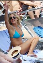 Celebrity Photo: Brittany Daniel 1200x1764   311 kb Viewed 91 times @BestEyeCandy.com Added 46 days ago