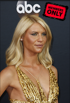 Celebrity Photo: Claire Danes 2100x3089   1.4 mb Viewed 3 times @BestEyeCandy.com Added 463 days ago