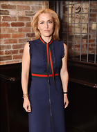 Celebrity Photo: Gillian Anderson 3087x4214   1.2 mb Viewed 142 times @BestEyeCandy.com Added 362 days ago
